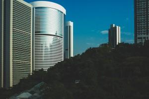 HK2013-27