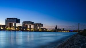 Cologne2014