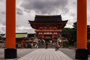 Japan-197