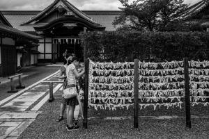 Japan-204