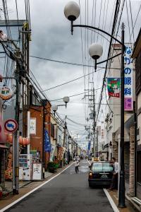 Japan-227