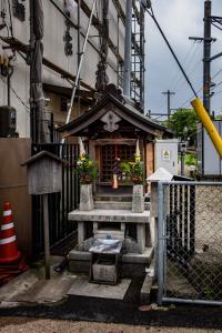 Japan-229