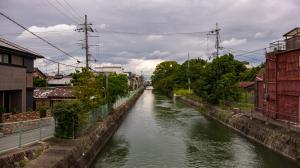 Japan-232