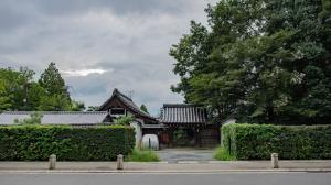 Japan-235