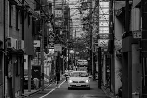 Japan-237