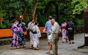 Japan-239