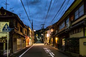 Japan-246