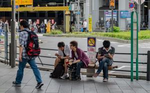 Japan-258