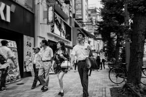 Japan-262