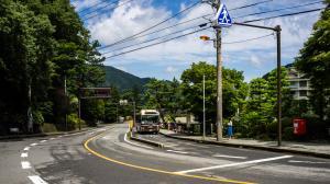 Japan-361