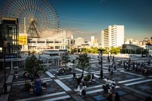 Japan15-101