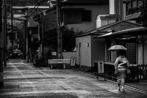 Japan15-112