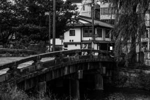 Japan15-116