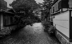 Japan15-119