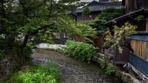 Japan15-125