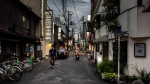 Japan15-127
