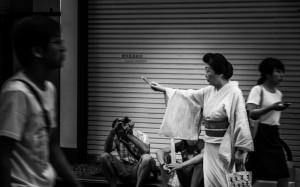 Japan15-137
