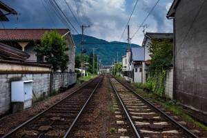Japan15-153