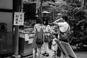 Japan15-191