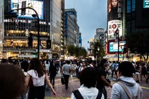 Japan15-026
