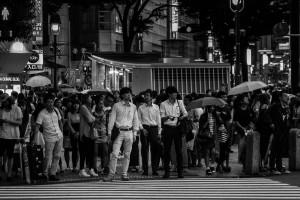 Japan15-028