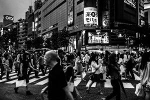 Japan15-029