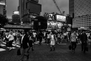 Japan15-031