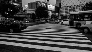 Japan15-033