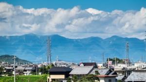 Japan15-052