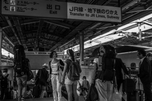 Japan15-053