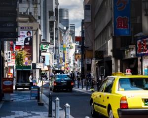 Japan15-065