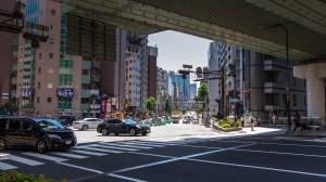 Japan15-070