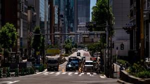 Japan15-071