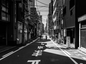 Japan15-074