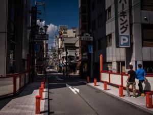 Japan15-079