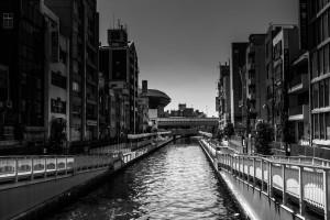 Japan15-080