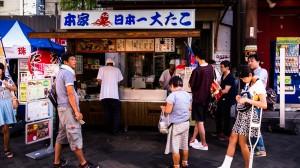 Japan15-092