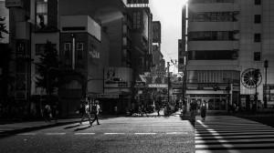 Japan15-096