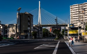 Japan15-098
