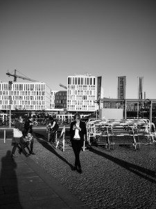 Berlin-08
