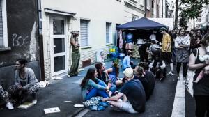 Cologne_Streetfair-12