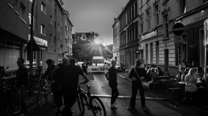 Cologne_Streetfair-15