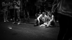 Cologne_Streetfair-03
