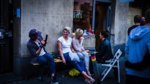 Cologne_Streetfair-04