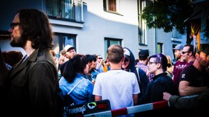 Cologne_Streetfair-05