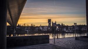 Maastricht15-17