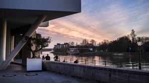 Maastricht15-18