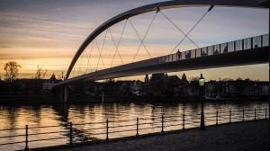 Maastricht15-19