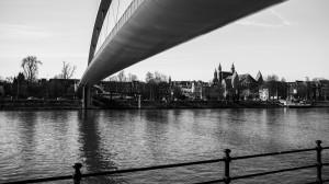 Maastricht15-2