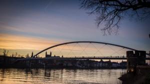 Maastricht15-20